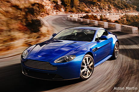 110125-AstonMartinV8VantageS-461