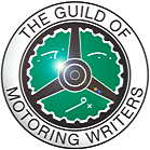 110619-GuildOfMotoringWriters